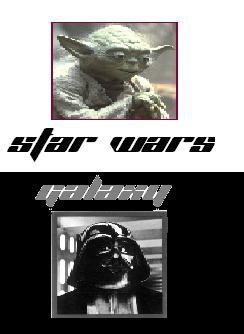 star wars galaxy logo