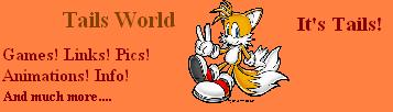 tails_world_logo.jpg